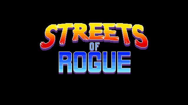 streets of rogue logo