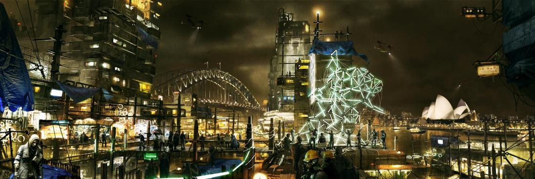 Sydney_Cities_of_2029_DXMD_tif_jpgcopy