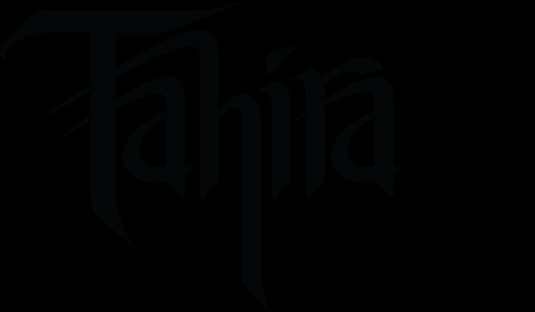 Tahira Logo.png