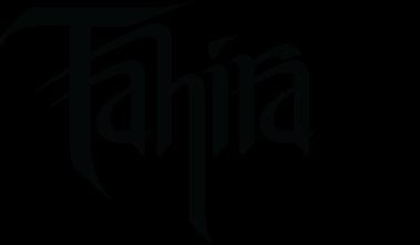 Tahira Logo