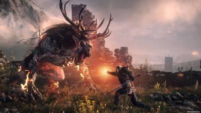 The-Witcher-3-Wild-Hunt-1