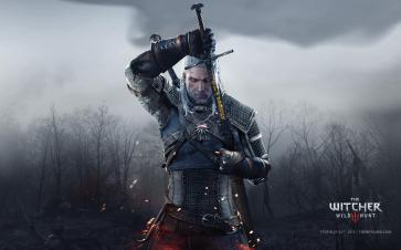 The-Witcher-3-Wild-Hunt1