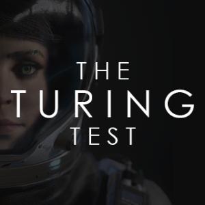 The_Turing_Test_Logo_002