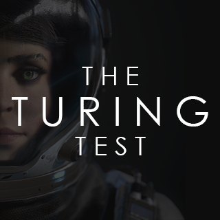 The_Turing_Test_Logo_002