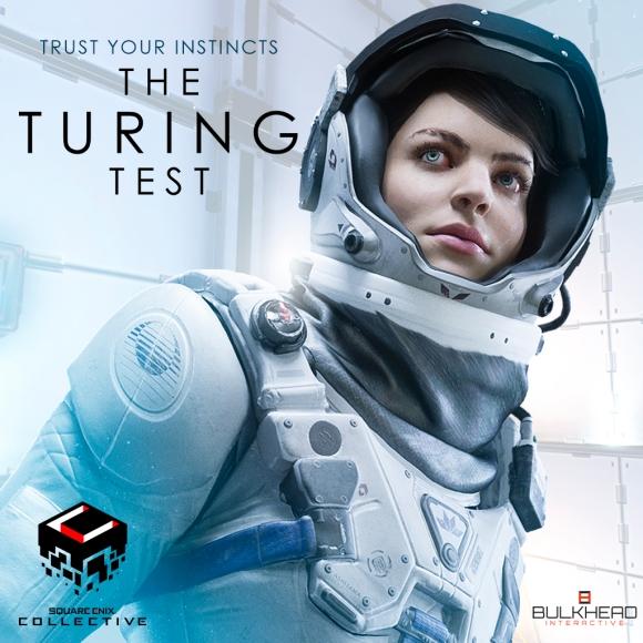 The_Turing_Test_SEC_KA_1024x1024_SW_001