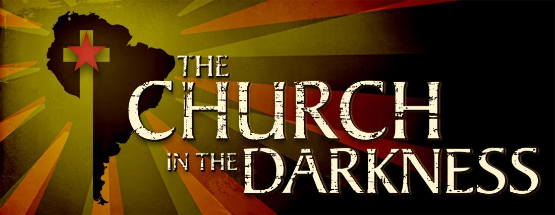 TheChurchInTheDarkness-Banner