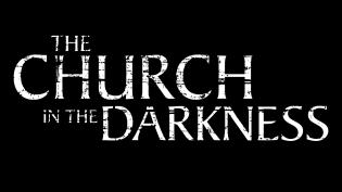 TheChurchInTheDarkness-Logo