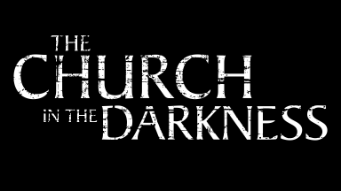 TheChurchInTheDarkness-Logo