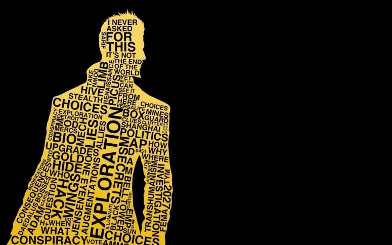 typography_deus_ex_human_revol_2560x1600_artwallpaperhi.com