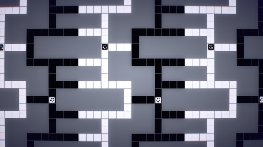 Versus_1v1_Blocks