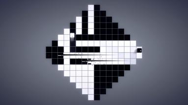 Versus_1v1_Diamond_Combat