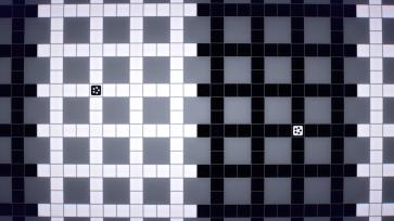Versus_1v1_Grid