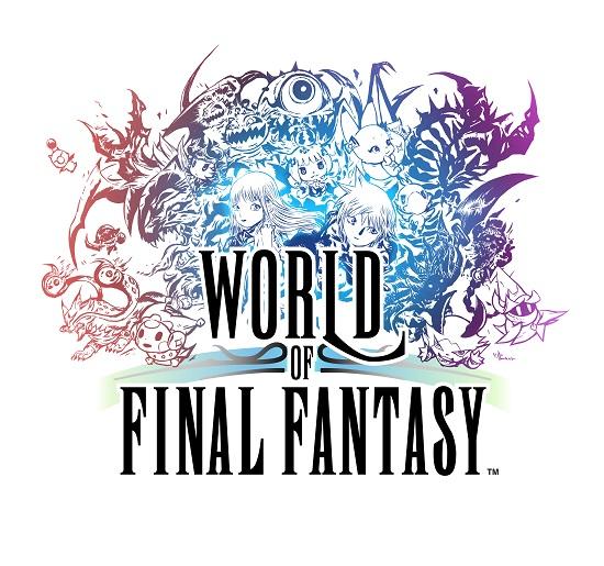 woff_logo_rgb
