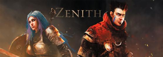 Zenith-banner-web