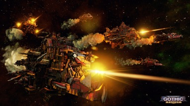 01-battlefleet-gothic-armada
