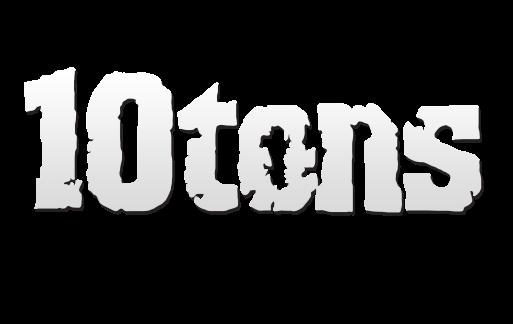 10tons_logo_white