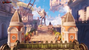 1467363180_bioshock-the-collection-d