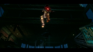 2k_bioshock-the-collection_bio2_bs-fight