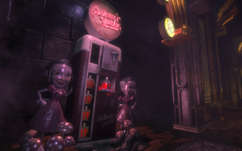 3088485-2k_bioshock-the-collection_bio1_eves-garden