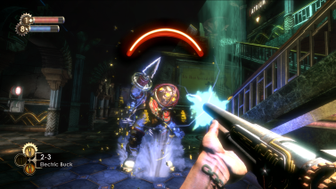 3110643-2k_bioshock-the-collection_bio1_bd-fight-2