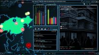 agenda-operation-view