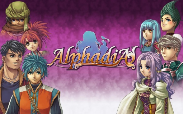alphadia-genesis-logo-2