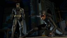 batman_tt_102_batcat