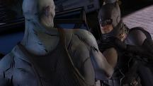 batman_tt_102_blockbuster