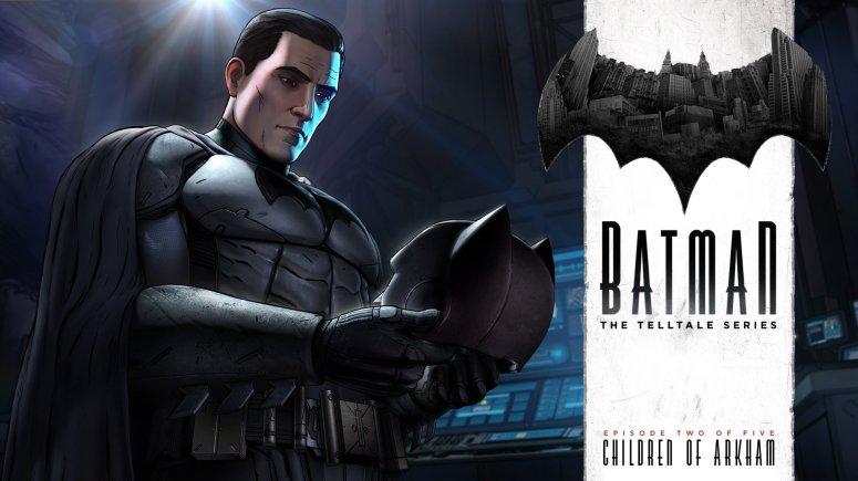 batman_tt_102_keyart