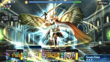 battle_boss02