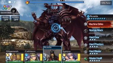 battle_boss03