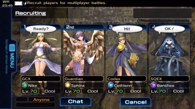 battle_multi