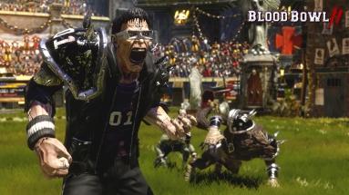 bb2_necromantic-3