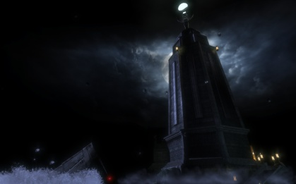 bioshock-collection-04