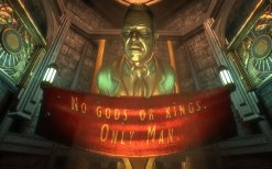 bioshock_the_collection-3438174
