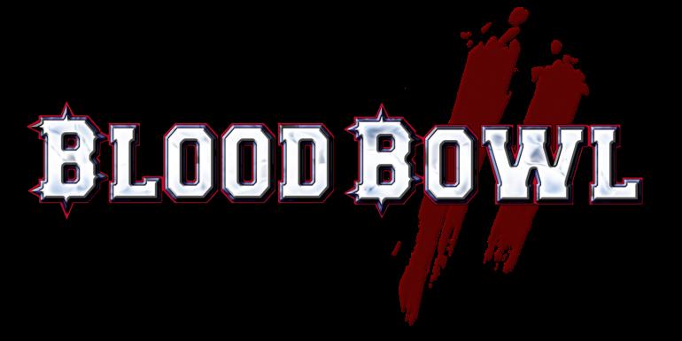 bloodbowl2_logo