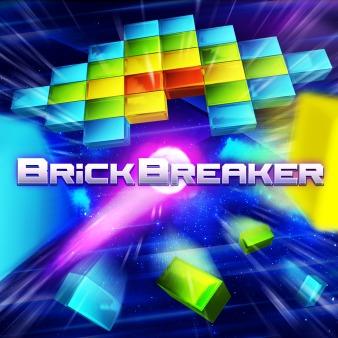 brickbreakerlogo