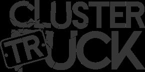 clustertruck_black