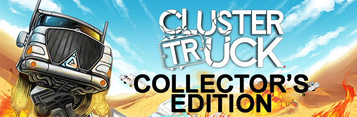 collectors-edition