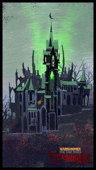 concept_morrs-garden_central_building_tower