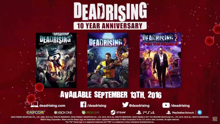 dead-rising-10th-anniversary