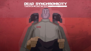 dead-synchronicity-wallpaper-01