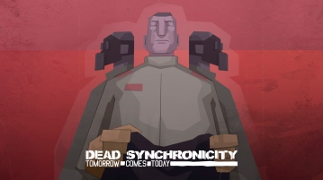 dead-synchronicity-wallpaper-02