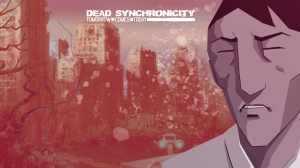 dead-synchronicity-wallpaper-04
