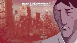 dead-synchronicity-wallpaper-04