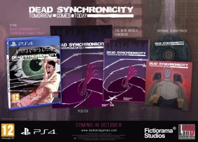 deadsynchronicity_mock-up_eng1-1024x736
