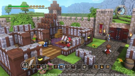dqb_150723_04_magazines_village_building