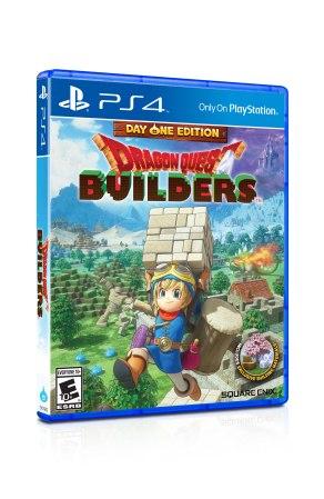 dragon-quest-builders-4