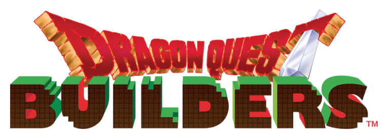 dragon_quest_builders_logo