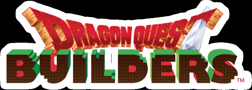 dragon_quest_builders_logo